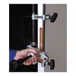 INJIGC-MORT: Mortise Lock Installation Kit