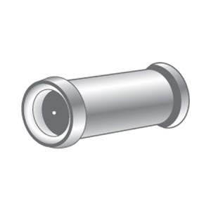"""160° 1/2"""" Door Viewer - EDV-100"""