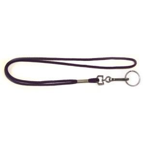 "36"" Lanyard Key Chain"