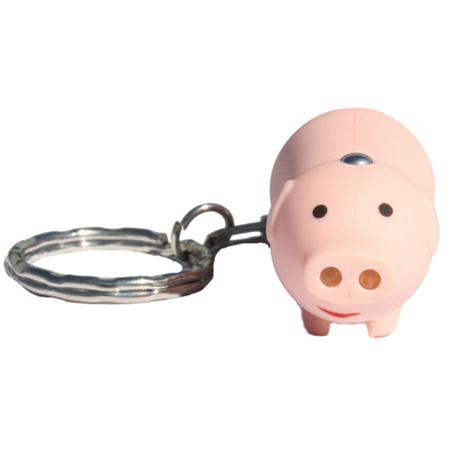 It S A Flashlight Pig