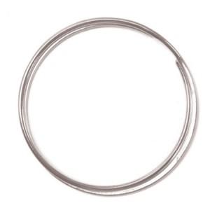 """3"""" Split Ring"""