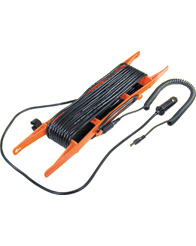 Auto Entry Light cord 4001