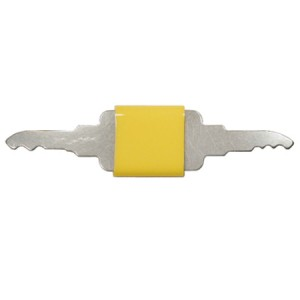 Gas Cap Key Lock Pick - AO04