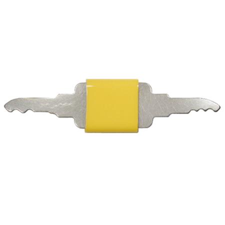 Gas Cap Key Pro Lok