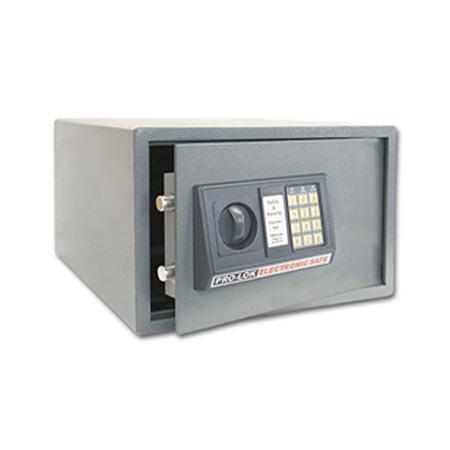 Fire Resistant Safe - GLSF-FR31