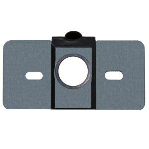IN500-DPS: Schlage Door Positioning Switch
