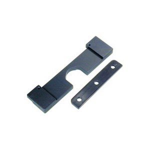 Door Thickness Adaptor
