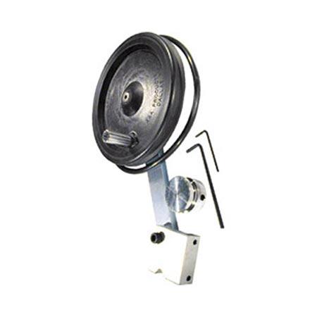Quick Space For Hpc 1200cm Pro Lok