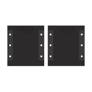 "Blank Template Set 5-1/2"" - IN20BL-PRO"