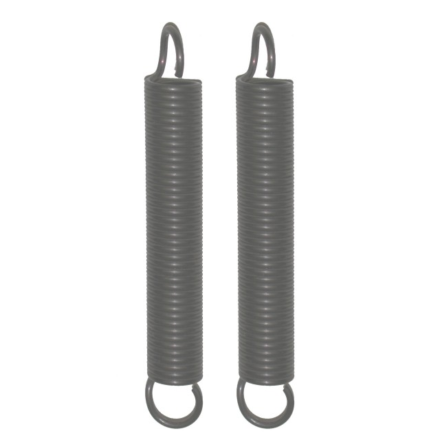 Blue Punch Handle Springs (pack of 2)