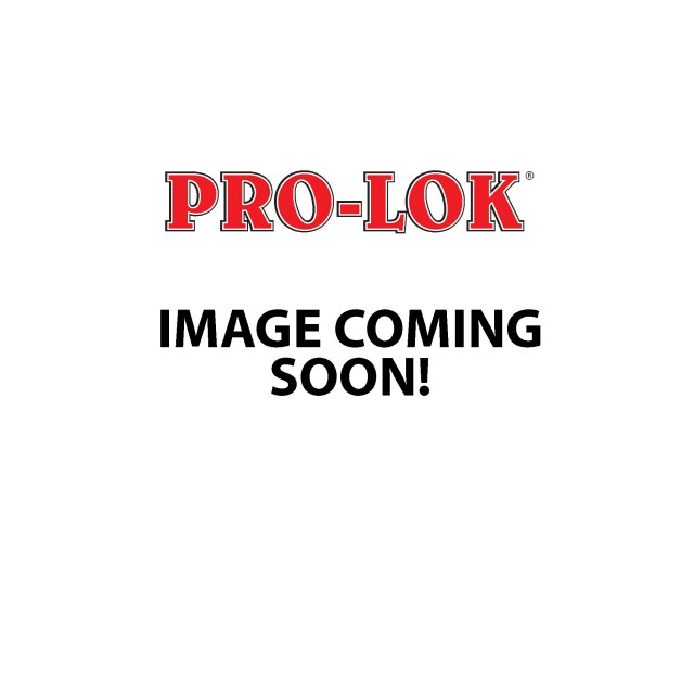 Sargent 8800 Series Exit Device Template Pro Lok